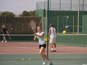 P7096117-Tenis10