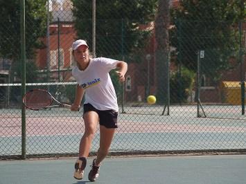 P7096138-Tenis11