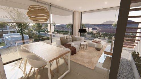 antilia-terraces-3-galeria10
