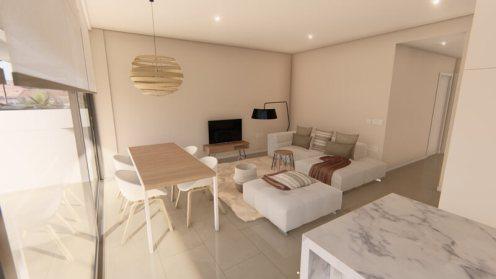 antilia-terraces-3-galeria3