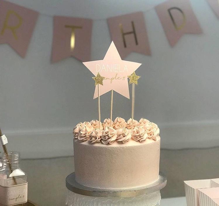 venta de tartas Barcelona, tartas personalizadas, donde comprar tartas, con V de Vero Cakes y catering