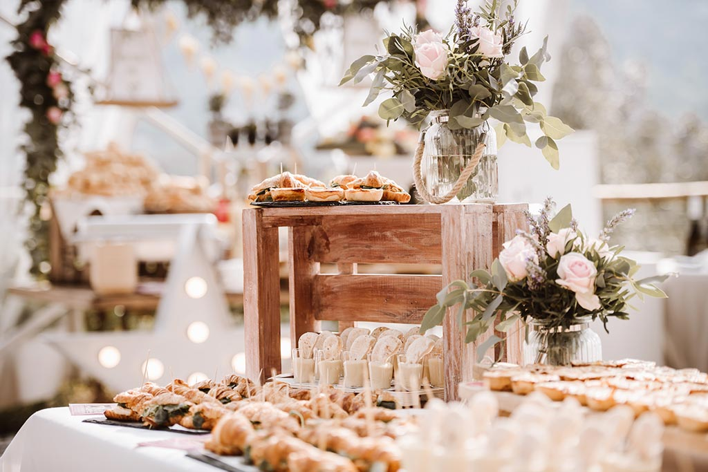 Maternidad and co, Evento maternidad, event planner Barcelona, eventos en Barcelona, catering para eventos, catering para particulares, Catering salado, catering dulce,
