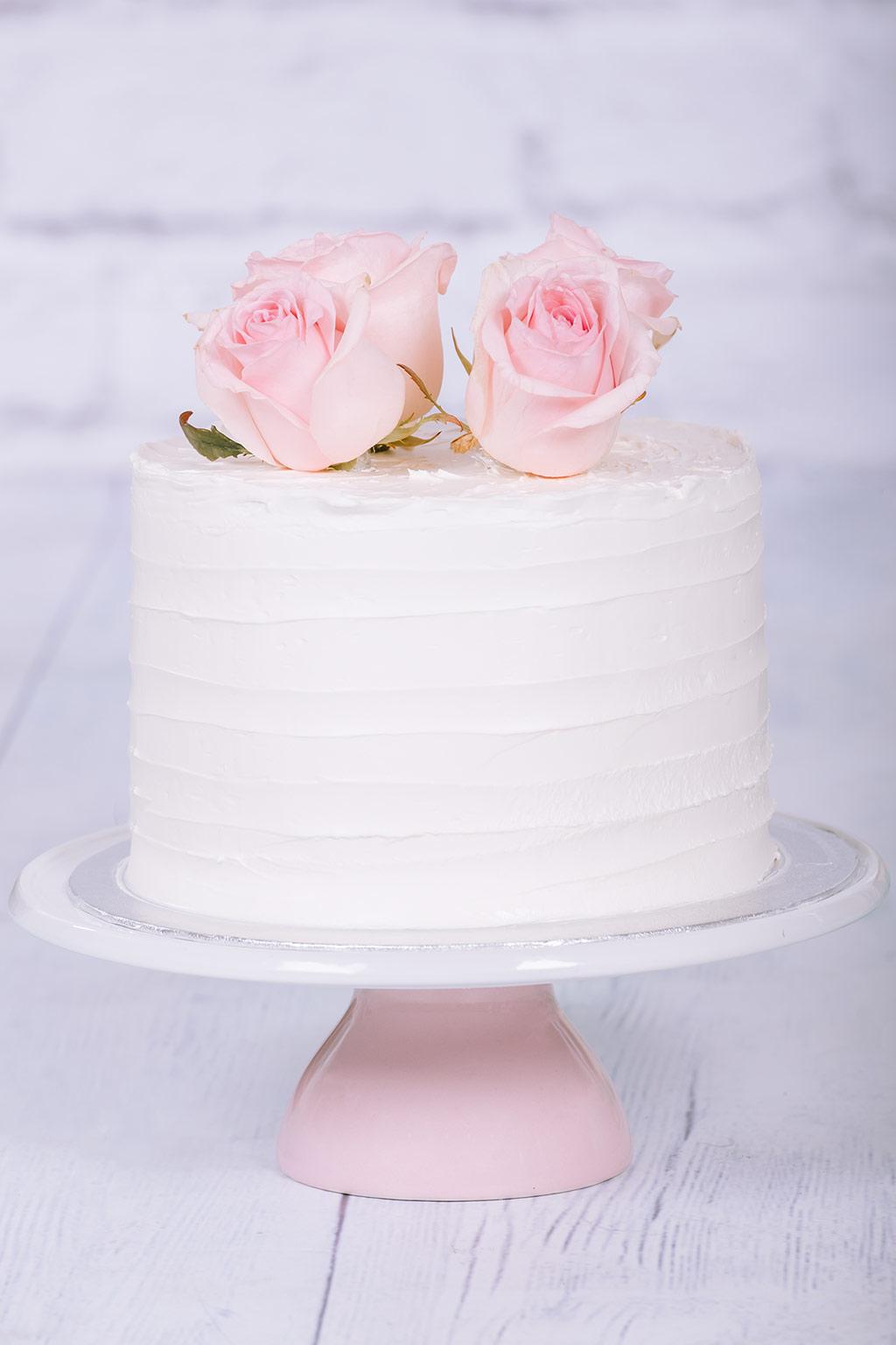 venta de tartas en Barcelona, comprar tartas, tartas personalizadas, tartas decoradas, tartas artesanales,