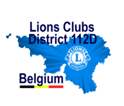 Convention du District 112D – 16 mai 2020