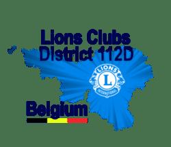 Convention du District 112D – 16 mai 2020