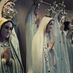 Top 10 Religious Pilgrimages