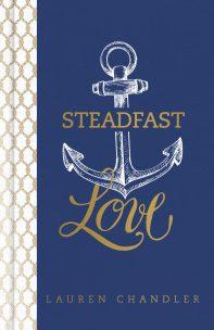 Steadfast_Love_CVR