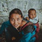 Reflecting on Motherhood: Top 5 Mom Articles