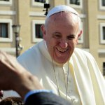 """Pope Francis: A Man of His Word"" Is A Must See Film For Every Protestant"