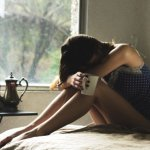 How to Pray When God Doesn't Seem To Care