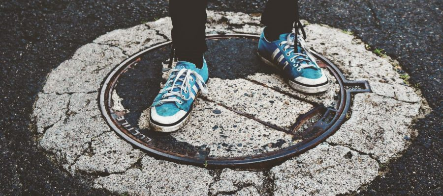 5 Ways to Hit the Ground Running in First Year