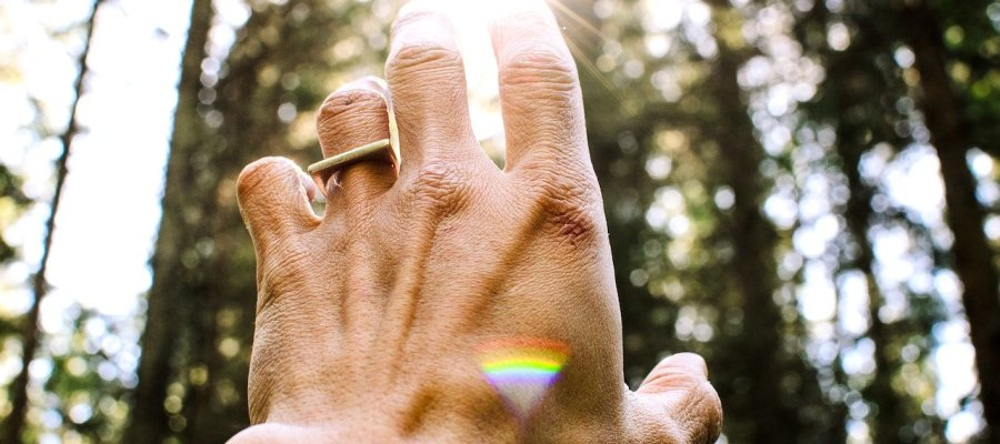 What Does It Mean to be Welcoming to LGBT Christians?