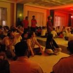 MSA-Workshop-005