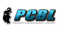 Phillips Carbon Black Limited