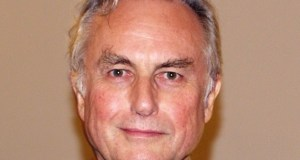 Richard Dawkins New Athiesm