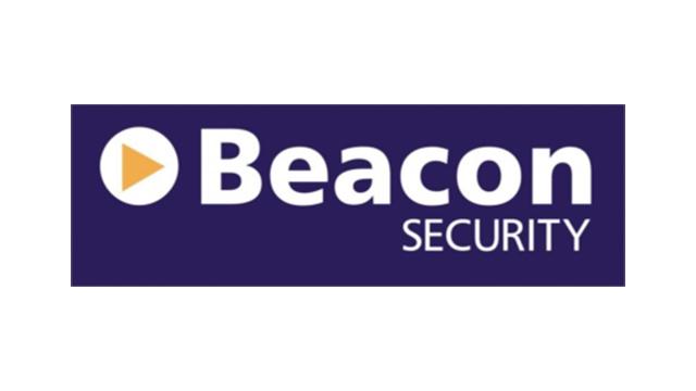 Beacon Security