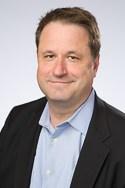 Alan Bergscheider Head Shot Image
