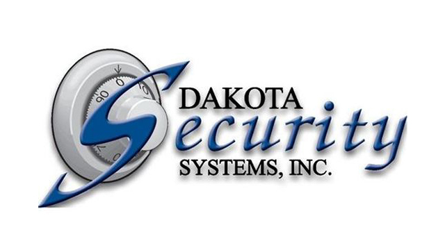 Dakota Security Systems Logo