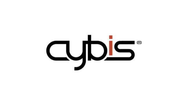 Cybis Logo