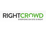Right Crowd Logo