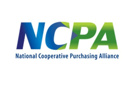 NCPA National Cooperative Purchasing Alliance Logo
