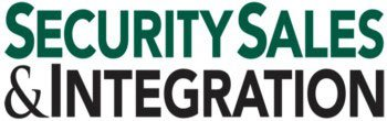 Security Sales and integration logo