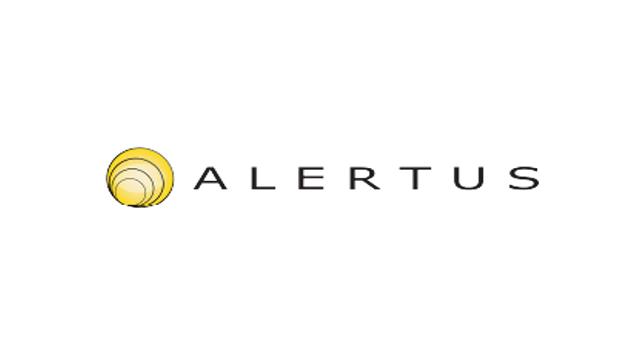 Alertus Logo