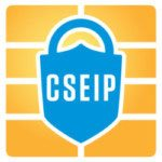 CSEIP Certification