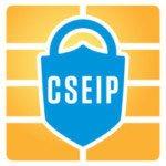 CSEIP Certification
