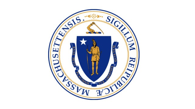 State of Massachusetts Contract Vehicle header image