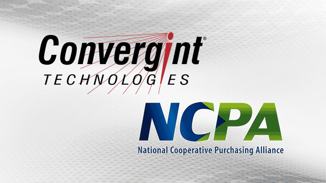 NCPA National Cooperative Purchasing Alliance header image