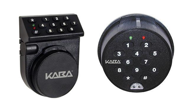 Convergint Technologies Kaba Mass Locks header image