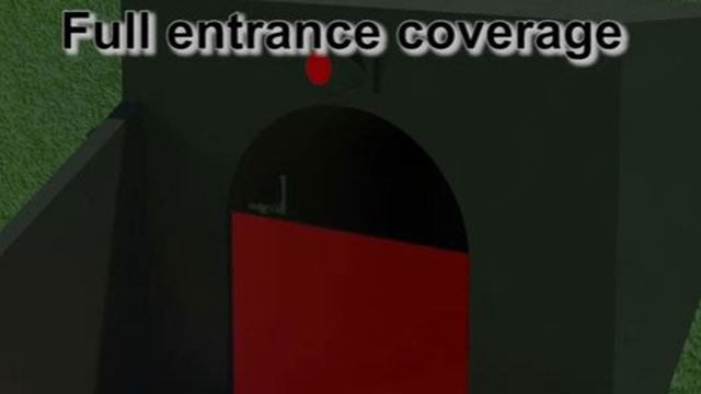Convergint Tunnel Coverage header image