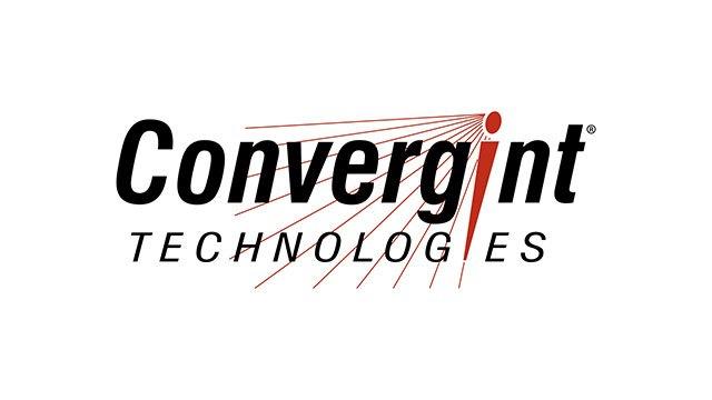 Convergint Technologies Header Image