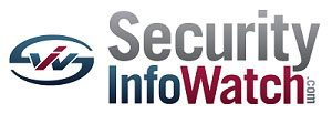 Security Info Watch Logo