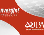 NJPA National Joint Powers Alliance header image