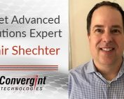 Amir Shechter Advanced Solutions