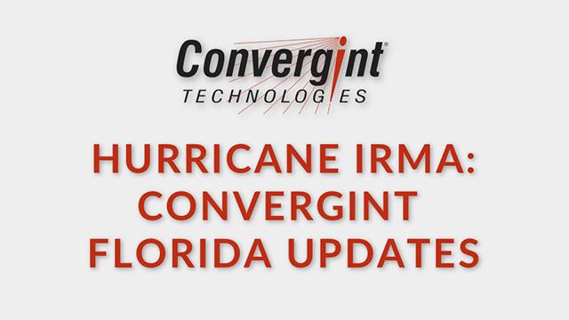 Hurricane Irma Header Image
