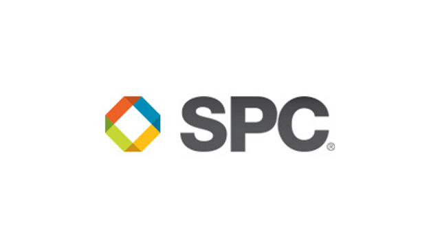 Security Products Company (SPC) Header Image