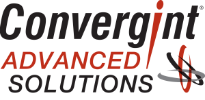 Convergint Advanced Solutions Logo Image