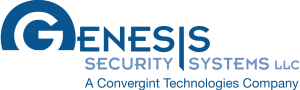 Genesis Security Systems Logo