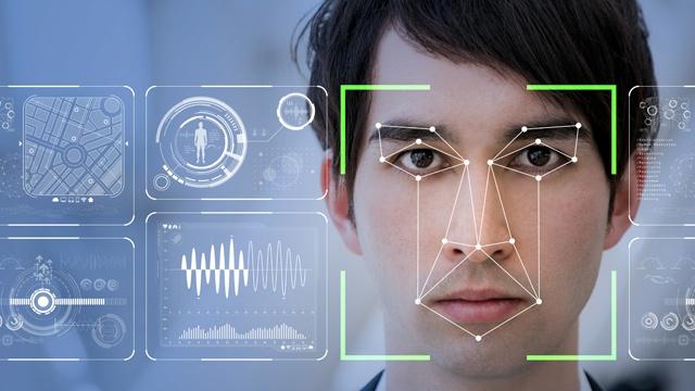 Facial Capture Header Image