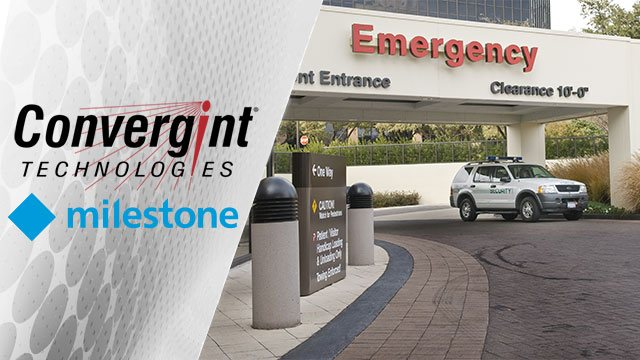 Healthcare-Facility-Entrance Header Image