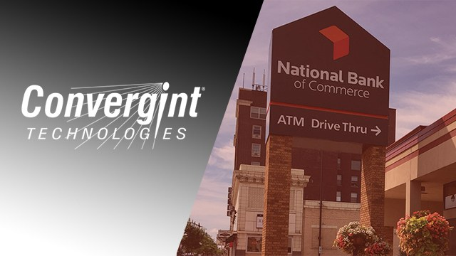 Convergint-Feature-in-Security-Magazine Header Image