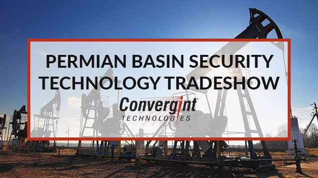 Permian-Basin-Security-Technology-Tradeshow Header Image