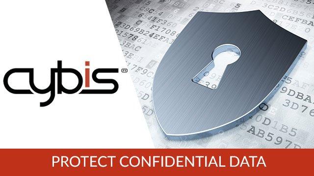 Cybis-Healthcare-Cyber-Attacker Header Image