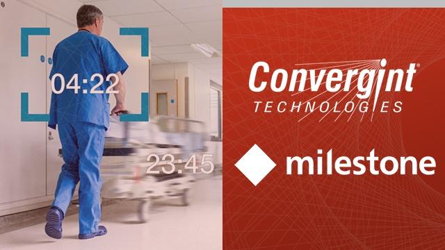 Milestone-BriefCam-Video-Search Header Image