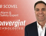 Rob-Scovel-Fire-and-Life-Safety-Expert Header Image