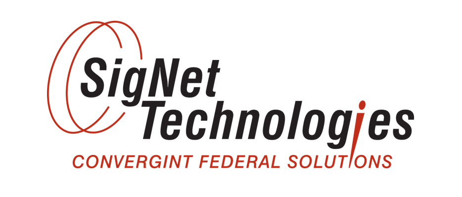 SigNet Technologies Convergint Federal Solutions