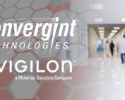 Avigilon and Convergint Appearance Search